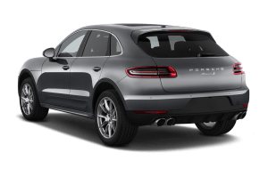 2018-porsche-macan-s-suv-angular-rear