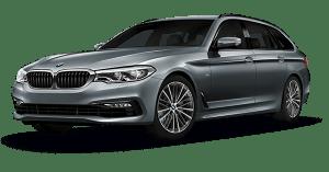 BMW_5er_Touring_2017-sixt-uk