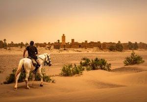 CA-Maroc-chevauchee-desert-cheval-aventure-20