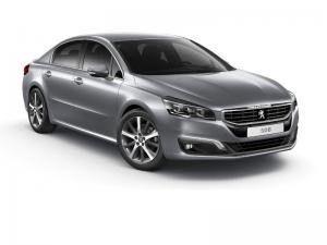 Peugeot-508-Hertz-Car-Rental-3220-main