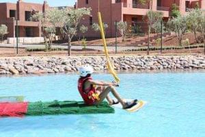 Wakeboard-Marrakech-Waky-Sportomaroc (15)