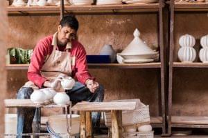 atelier-de-poterie-du