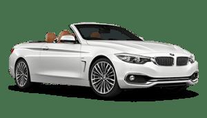 bmw-4er-cabrio-2d-weiss-2017