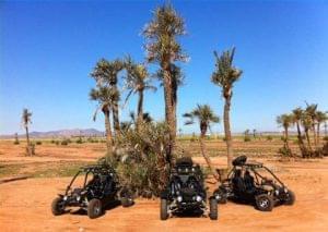circuit-buggy-marrakech