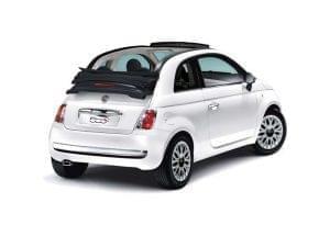 fiat-500-car-rental