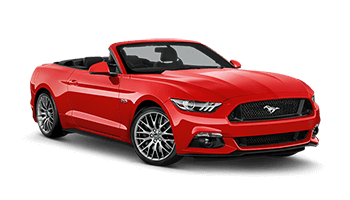 ford-mustang-cabrio-rot-offen-2017