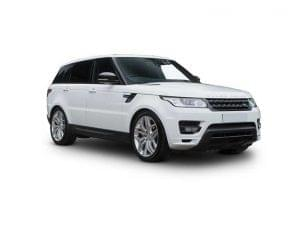 range-rover-sport-diesel-estate