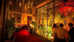 restaurant-marrakech-luxe-07