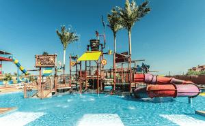 Aquapark-marrakech2