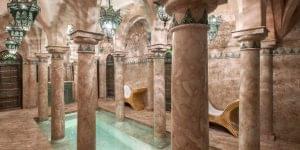 La-Sultana-Marrakech-Spa-A-heaven-in-the-heart-of-Marrakech-photo_600x300