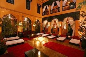 Les-Bains-de-Marrakech-e1440053875666