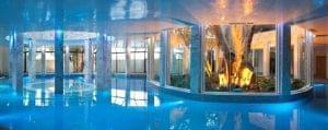 Palace-Es-Saadi-Gardens-Resort-Spa