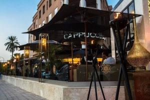 cappuccino-marrakech-2