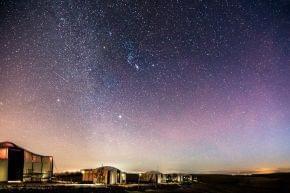 ciel-etoile-dans-le-desert-du-maroc-marrakech-terre-des-etoiles_000001050316votb6cki_s