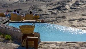 piscine-soleil-vue_0000013916rkwmbtun4q_l