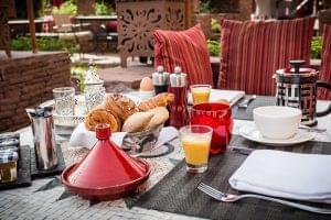 restaurant-marrakech-le-jardin-sofitel-4
