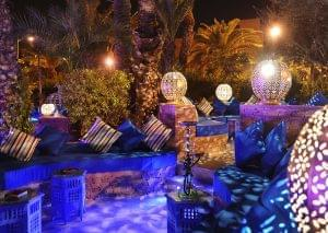 restaurant-so-lounge-marrakech-5