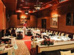 restaurant_Al_Fassia_marrakech8-1