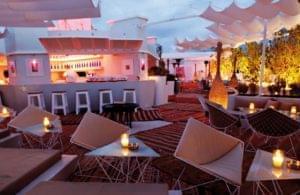 sky-bar-marrakech-bab-hotel-e1365507960653