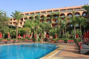 sofitel-marrakech-lounge (1)