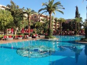 sofitel-marrakech-lounge