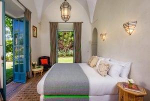 Villa+Magtafa+-+Akhdar+room