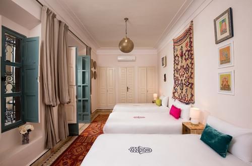 Villa+Magtafa+-+Amara+room