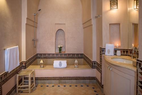 Villa+Magtafa+-+Bathroom