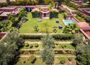 Villa+Magtafa+-+Top+view