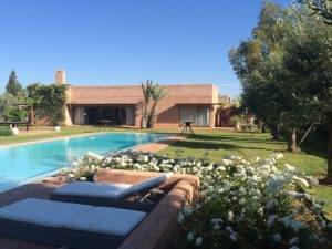 location-vacances-villa-marrakech-146035-1 (2)