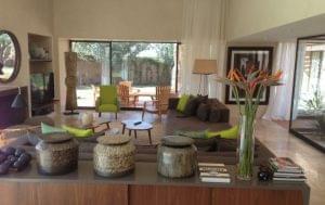 location-vacances-villa-marrakech-146035-4 (1)