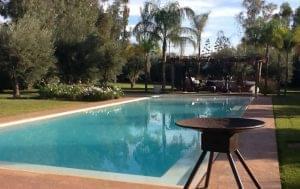 location-vacances-villa-marrakech-146035-5