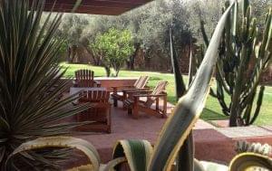 location-vacances-villa-marrakech-146035-9