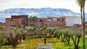 marrakech-domaine-dar-syada-10205139005acf1fbb19fa81.16995259.1366