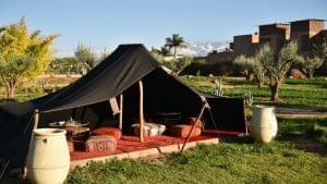 marrakech-domaine-dar-syada-10885062965abb9af2c5f9c8.18141969.1366