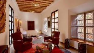 marrakech-domaine-dar-syada-11173647225ac5dcf1147503.09569520.1366