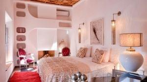 marrakech-domaine-dar-syada-11963654375abb9b08865888.24485241.1366