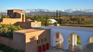 marrakech-domaine-dar-syada-14074445115abb9af37c3531.27213803.1366