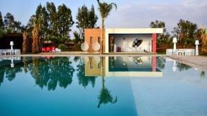 marrakech-domaine-dar-syada-16354909285abb9afec242f3.27721043.1366
