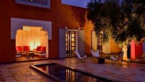marrakech-domaine-dar-syada-21202144305abb9b04849963.62549119.1366