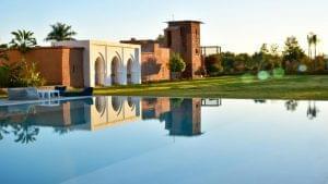 marrakech-domaine-dar-syada-3434217205abb9af95d1577.57346329.1366