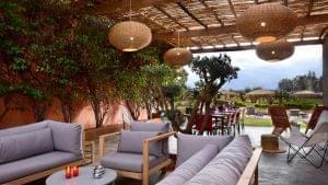 marrakech-domaine-dar-syada-8684207745abb9b03d60681.38097973.1366
