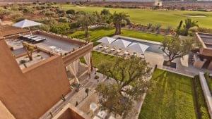 marrakech-villaluna-144285813257e1087b09bad0.74516514.1366