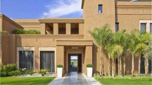 marrakech-villaluna-155573286457e101e689e7c4.56446373.1366