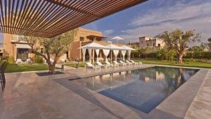 marrakech-villaluna-202817229157e108e8381525.18774881.1366