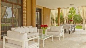 marrakech-villaluna-54494516757e1054a9e19e5.56790099.1366