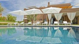 marrakech-villaluna-99164021557e10b738f5a61.41979130.1366