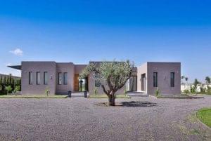 villa-marrakech-1